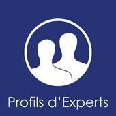 Profils d'Experts